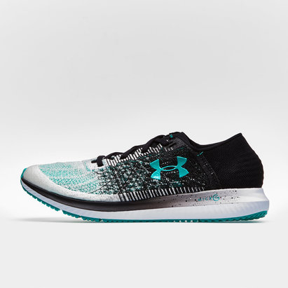 Under Armour UA Threadborne Blur Running Shoes