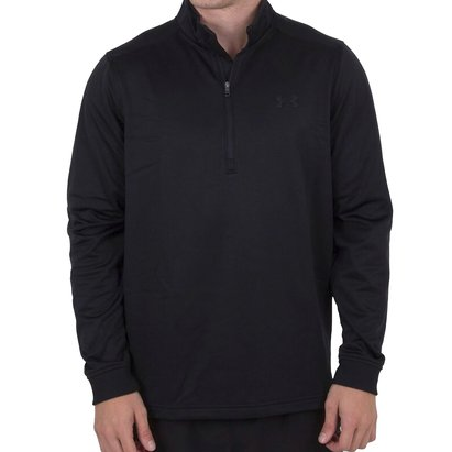 Under Armour ARM FLC 12 ZIP