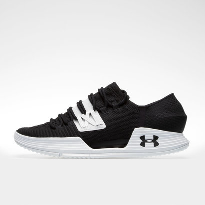 Under Armour Speedform Mens Training Shoes
