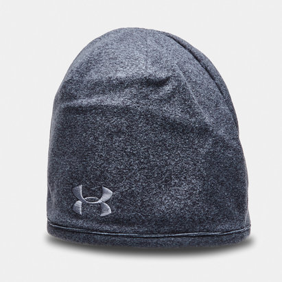 competitive price 993e9 3769e Under Armour UA Survivor Fleece Beanie Hat