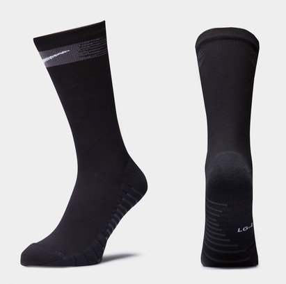 Nike Dry Squad Crew Football Socks