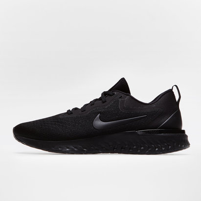 64034c3c924 Nike Odyssey React Running Shoes