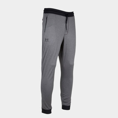 Under Armour Sportstyle Tricot Training Pants