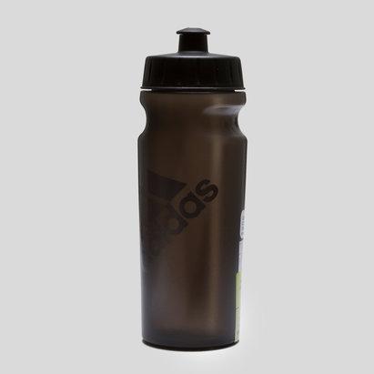 adidas Performance Sports 500ml Water Bottle