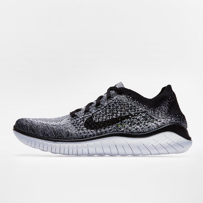 nike shoes for women just like socks on a rooster meaning in por