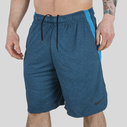 Nike Dry Training Shorts