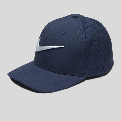 Nike Classic 99 Train Vapor Baseball Cap