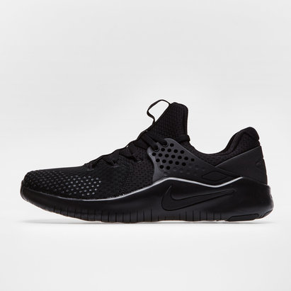 Nike Free TR V8 Mens Training Shoes