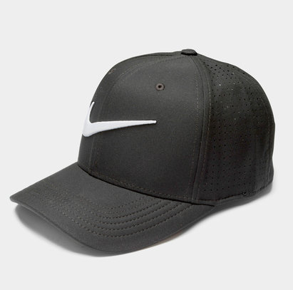 Nike Classic 99 Train Vapor Baseball Cap