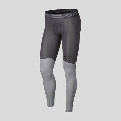 Nike Pro Hypercool Compression Tights
