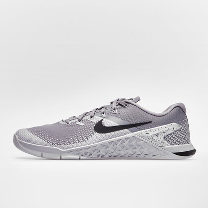 Nike Metcon 4 Training Shoes