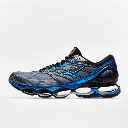 Mizuno Wave Prophecy 7 Running Shoes 5606e5a47f91f