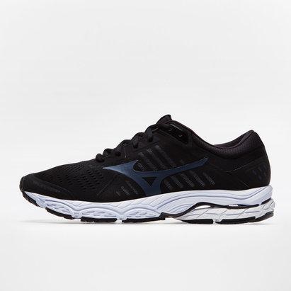 Mizuno Wave Stream Running Shoes