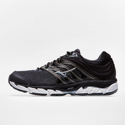 Mizuno Wave Paradox 5 Running Shoes