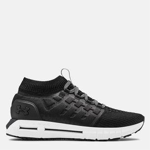 Mizuno Ezrun Running Shoes