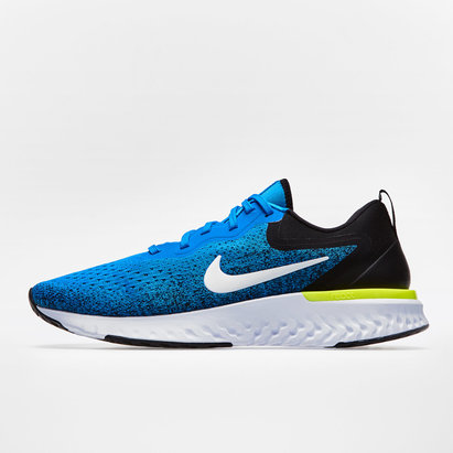 Nike Odyssey React Running Shoes