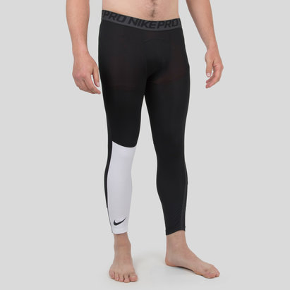Nike Pro Compression Training Tights