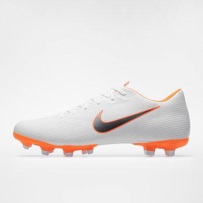 Nike Mercurial Vapor XII Academy FG/MG Football Boots