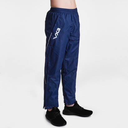 VX-3 Team Tech Kids Training Pants