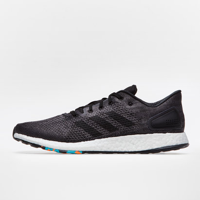 adidas Pure Boost DPR Mens Running Shoe