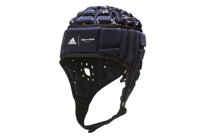 adidas Eden Park Rugby Head Guard