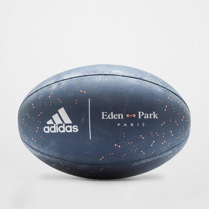 adidas Eden Park Rugby Ball