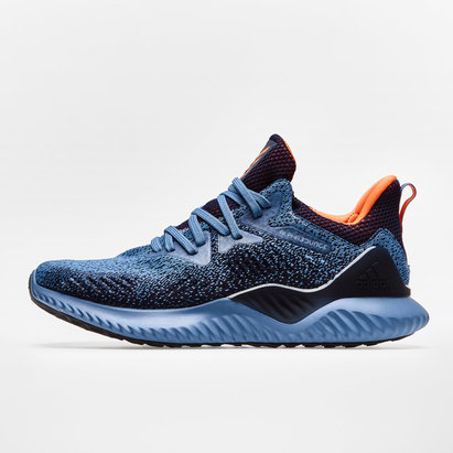 sale retailer 5d052 82cc8 adidas AlphaBounce Beyond Mens Running Shoes