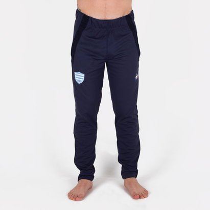 Le Coq Sportif Racing 92 2018/19 Training Pants