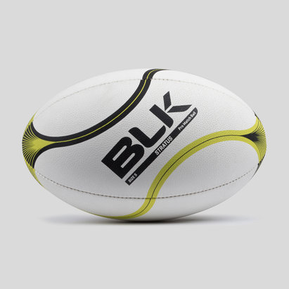 BLK Stratus Rugby Training Ball