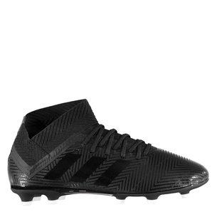 adidas Nemeziz 18.3 FG Kids Football Boots