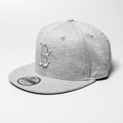 New Era MLB Beani