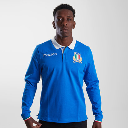adidas France 2013/14 Players Stadium Rugby Jacket