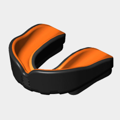 Makura Ignis Pro Adult Rugby Mouth Guard