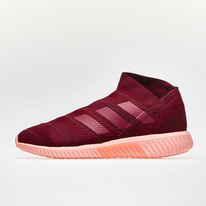 adidas Nemeziz AT Fboot