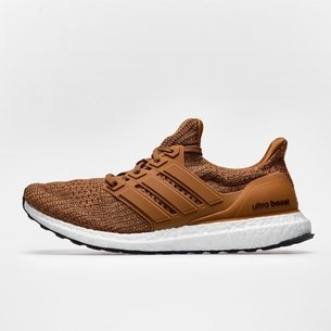 4f81345f6791 adidas Ultra Boost 4.0 Mens Running Shoes