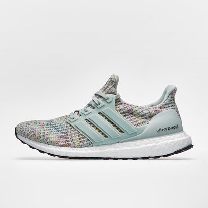 9bddc15a2 adidas Ultra Boost 4.0 Mens Running Shoes