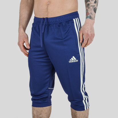adidas Tango 3/4 Training Pants