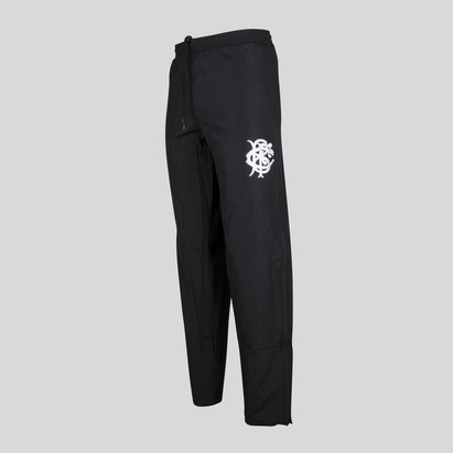 Kooga Barbarians 2017/18 Players Elite Rugby Training Pants