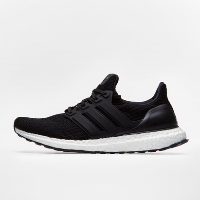 cd5f8c07a6dbc adidas Ultra Boost Ladies Running Shoes