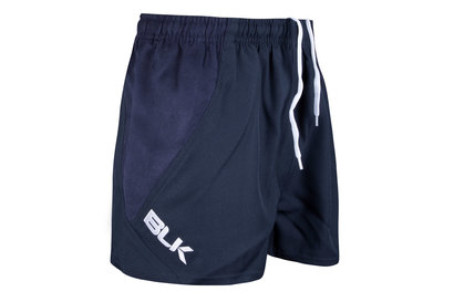BLK T2 Rugby Match Shorts