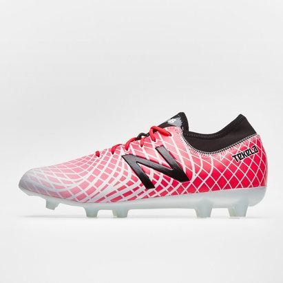 New Balance Tekela Magique FG Football Boots