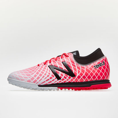 New Balance Tekela TF Football Trainers Mens