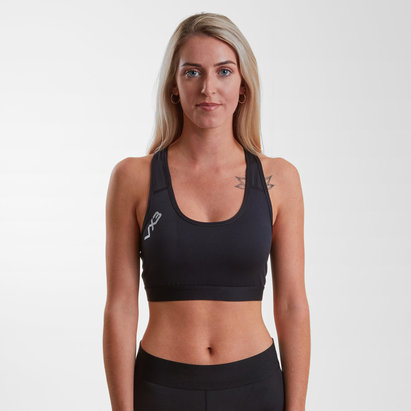 VX-3 Performance Sport Bra