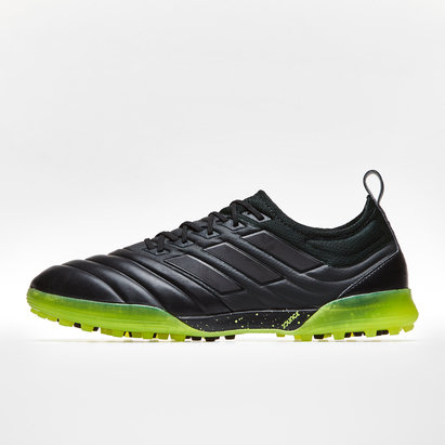 adidas Copa 19.1 TF Football Trainers