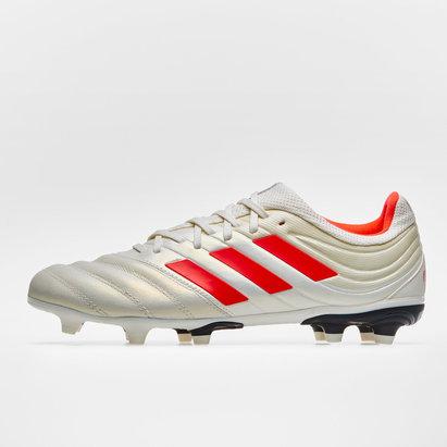 adidas Copa 19.3 Mens FG Football Boots