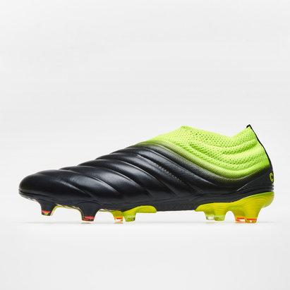 adidas Copa 19+ FG Football Boots