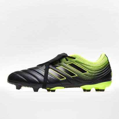adidas Copa 19.2 Mens FG Football Boots