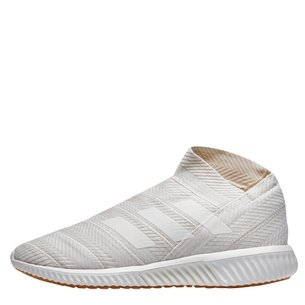 adidas Nemeziz Mens Training Shoes