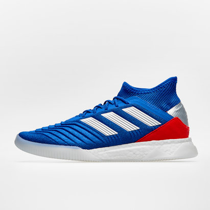 adidas Predator 19.1 Football Trainers