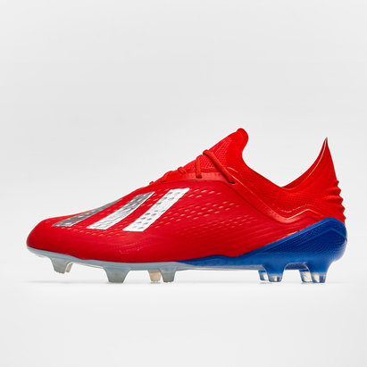 054b02258 adidas X Rugby Boots | adidas Rugby Boots | Lovell Rugby